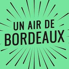 au air de bordeaux